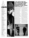 Download the issue in PDF format - Antigravity Magazine - Page 3