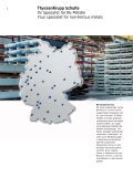 Aluminum - ThyssenKrupp MetalServ - Seite 6