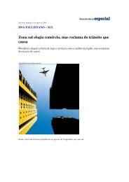 DNA Paulistano SulDnaPaulistanoSul.pdf - Rede Nossa São Paulo