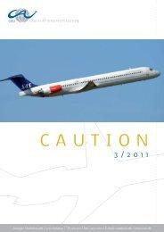 20063 CAU – Caution nr.3-juni 2011.indd