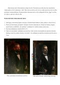 Izvješće o konzervatorsko-restauratorskim radovima na slici portret ... - Page 5