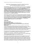 Yerba Buena Center for the Arts Announces New Programming for ... - Page 2