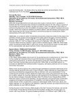 Yerba Buena Center for the Arts Announces New Programming for ... - Page 3