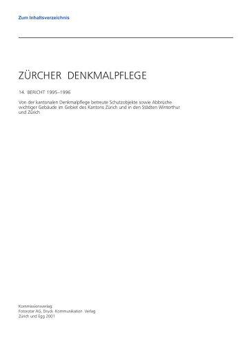 Ref_Kirche_14_ Bericht.pdf 472 KB - crarch-design.ch