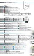elektroinstallationsmaterial 2010 verb - Electraplan Romania - Seite 3