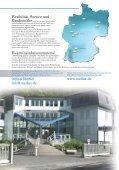 elektroinstallationsmaterial 2010 verb - Electraplan Romania - Seite 4