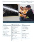 Read about Long Center activities in MyClearwater ... - Fire Stations - Page 3