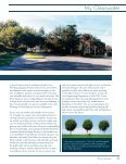 Read about Long Center activities in MyClearwater ... - Fire Stations - Page 5
