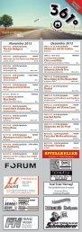Spitalstr. 2 .77652 Offenburg - Spitalkeller
