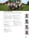FAIRWAY - Golfclub Schloss Goldenberg - Page 4
