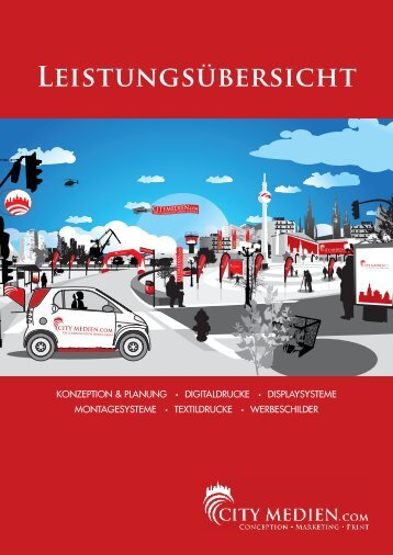 Download - City Medien