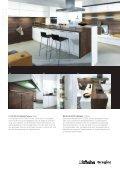 KÜCHEN° PARADIESE - Wohnstudio Schwaiger - Seite 2