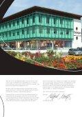 KÜCHEN° PARADIESE - Wohnstudio Schwaiger - Seite 5