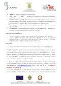 Manifestazione di interesse Incoming Australia - Camera di ... - Page 2