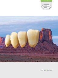 Untitled - promosa dental