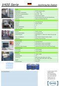 Download - Convision - Page 2