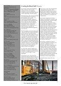 Issue 4 January 2004 - Starnet - University of Cambridge - Page 3