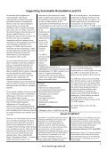 Issue 4 January 2004 - Starnet - University of Cambridge - Page 4
