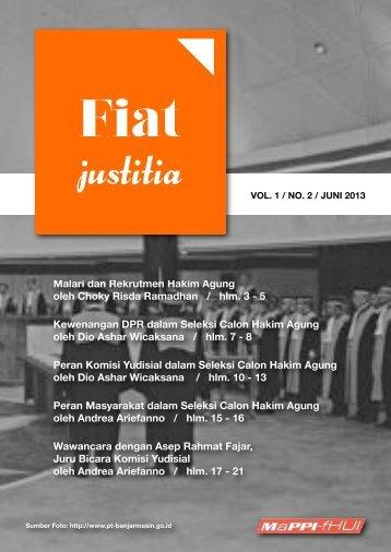 FiatJustitia2
