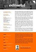 FiatJustitia2 - Page 2
