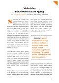 FiatJustitia2 - Page 3
