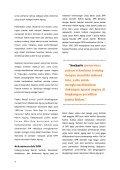 FiatJustitia2 - Page 4