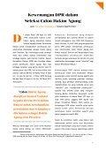 FiatJustitia2 - Page 7
