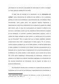 Taller sobre indicadores de calidad presentado en las I ... - Rebiun - Page 2