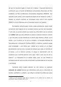 Taller sobre indicadores de calidad presentado en las I ... - Rebiun - Page 3