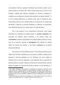 Taller sobre indicadores de calidad presentado en las I ... - Rebiun - Page 4
