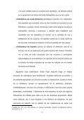 Taller sobre indicadores de calidad presentado en las I ... - Rebiun - Page 6