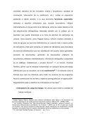 Taller sobre indicadores de calidad presentado en las I ... - Rebiun - Page 7