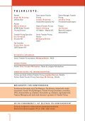 IBC_Transfer Pricing2009_A5.indd - IBC Euroforum - Page 2