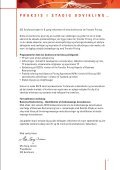 IBC_Transfer Pricing2009_A5.indd - IBC Euroforum - Page 3