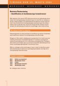 IBC_Transfer Pricing2009_A5.indd - IBC Euroforum - Page 4