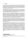 Forschung und Entwicklung in der EU - Glante, Norbert - Page 3