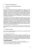 Forschung und Entwicklung in der EU - Glante, Norbert - Page 4
