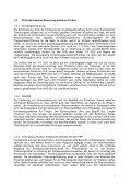 Forschung und Entwicklung in der EU - Glante, Norbert - Page 7