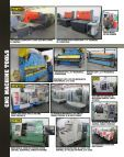 Download Brochure - American Auctioneers Group - Page 3