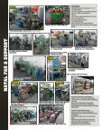Download Brochure - American Auctioneers Group - Page 5