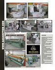 Download Brochure - American Auctioneers Group - Page 7