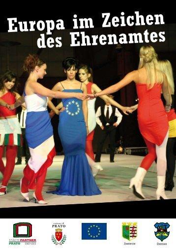 01-2011 - Ebensee