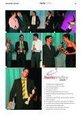 Swiss Volley Awards 2006 - Seite 2
