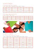 French Courses - Institut Francais - Page 7