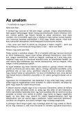 Szegény gazdagok - Országos Széchényi Könyvtár - Page 5