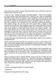 Szegény gazdagok - Országos Széchényi Könyvtár - Page 6