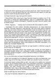 Szegény gazdagok - Országos Széchényi Könyvtár - Page 7