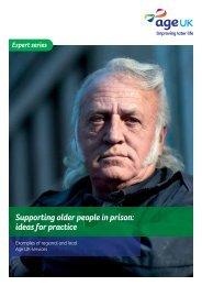 older prisoners guide_pro