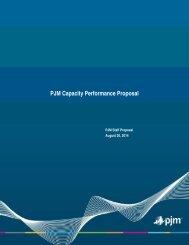 20140820-pjm-capacity-performance-proposal