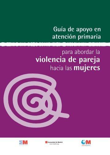 Descargar - Asociación Española de Neuropsiquiatría